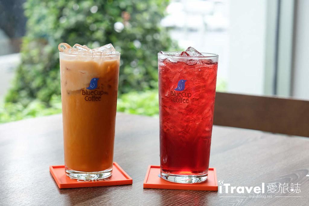 曼谷美食餐厅 S&P Restaurant & Bakery 00 (17)