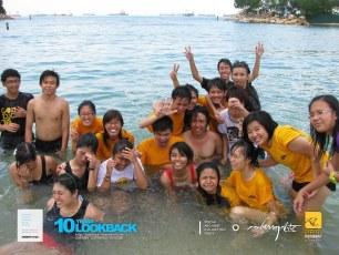 2009-04-11 - NPSU.FOC.0910-Official.Camp.Outin.aT.Sentosa - Pic 0107