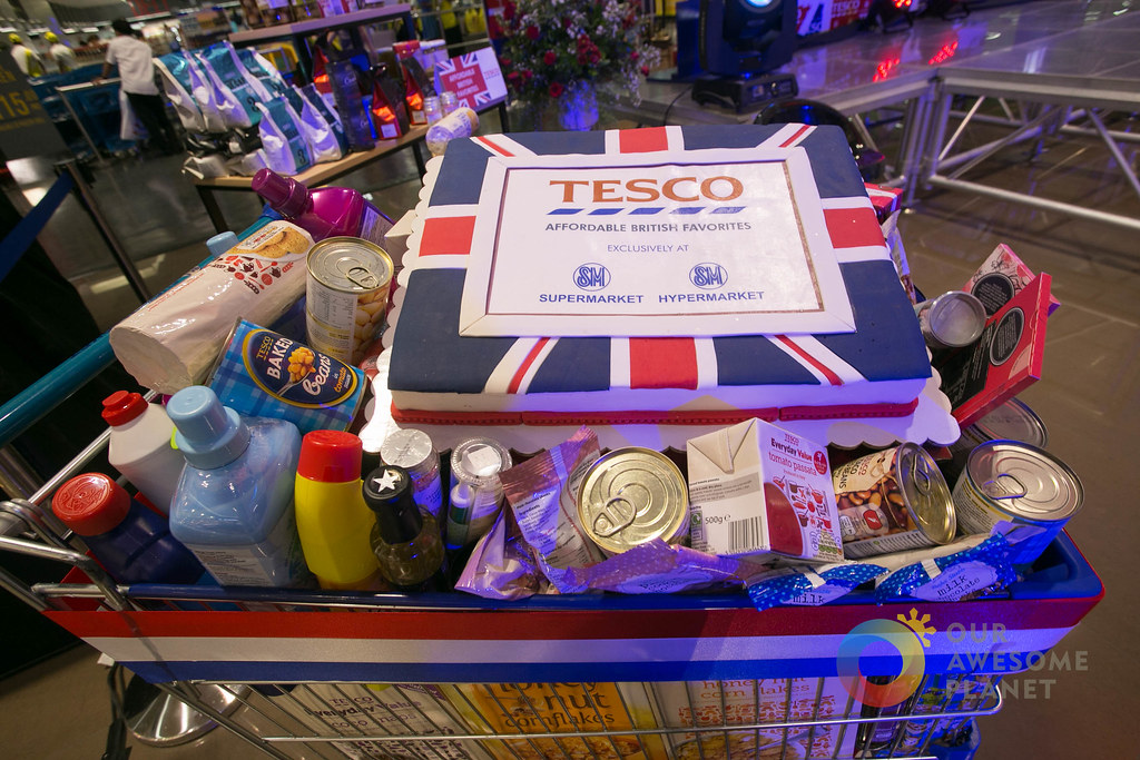 Tesco at SM Markets-19.jpg