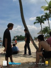2009-04-11 - NPSU.FOC.0910-Official.Camp.Outin.aT.Sentosa - Pic 0218