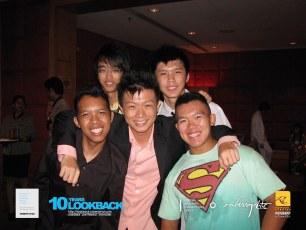 2008-05-02 - NPSU.FOC.0809-OfFicial.D&D.Nite.aT.Marriott.Hotel - Pic 0057
