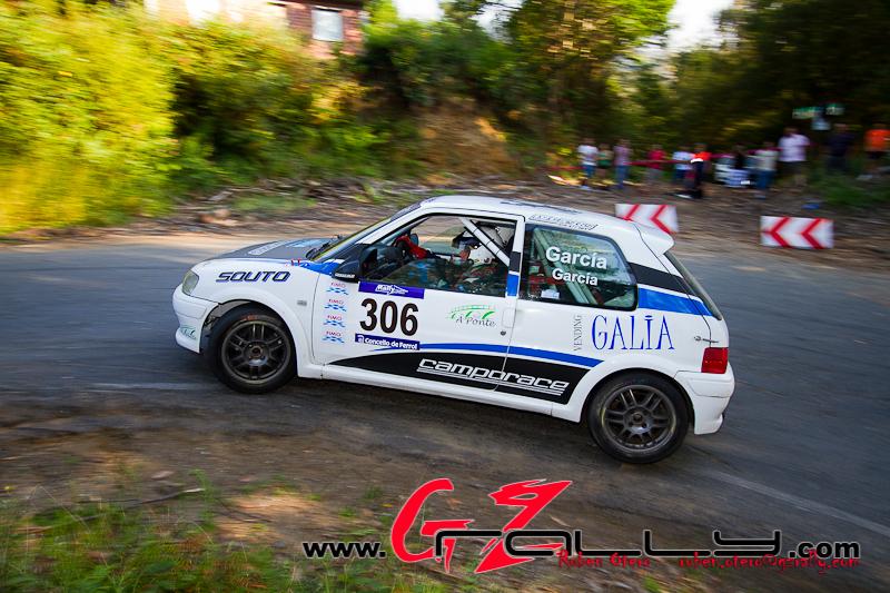 rally_de_ferrol_2011_427_20150304_1489129925