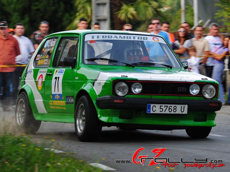 rally_de_galicia_historico_melide_2011_330_20150304_1886821939