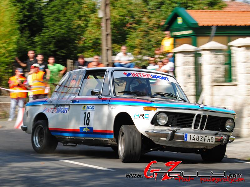 rally_de_galicia_historico_melide_2011_221_20150304_1298016228