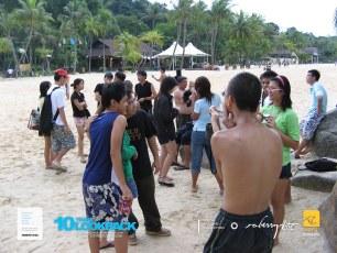2006-04-15 - NPSU.FOC.0607.Atlantis.Official.SeNtosa.OuTin - Pic 0148