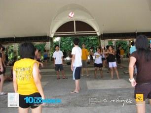 2009-04-11 - NPSU.FOC.0910-Official.Camp.Outin.aT.Sentosa - Pic 0344