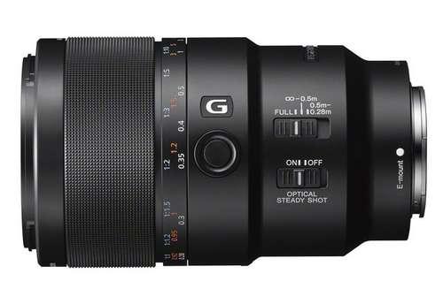 sony-fe-90mm-f2-8-macro-g-oss-lens
