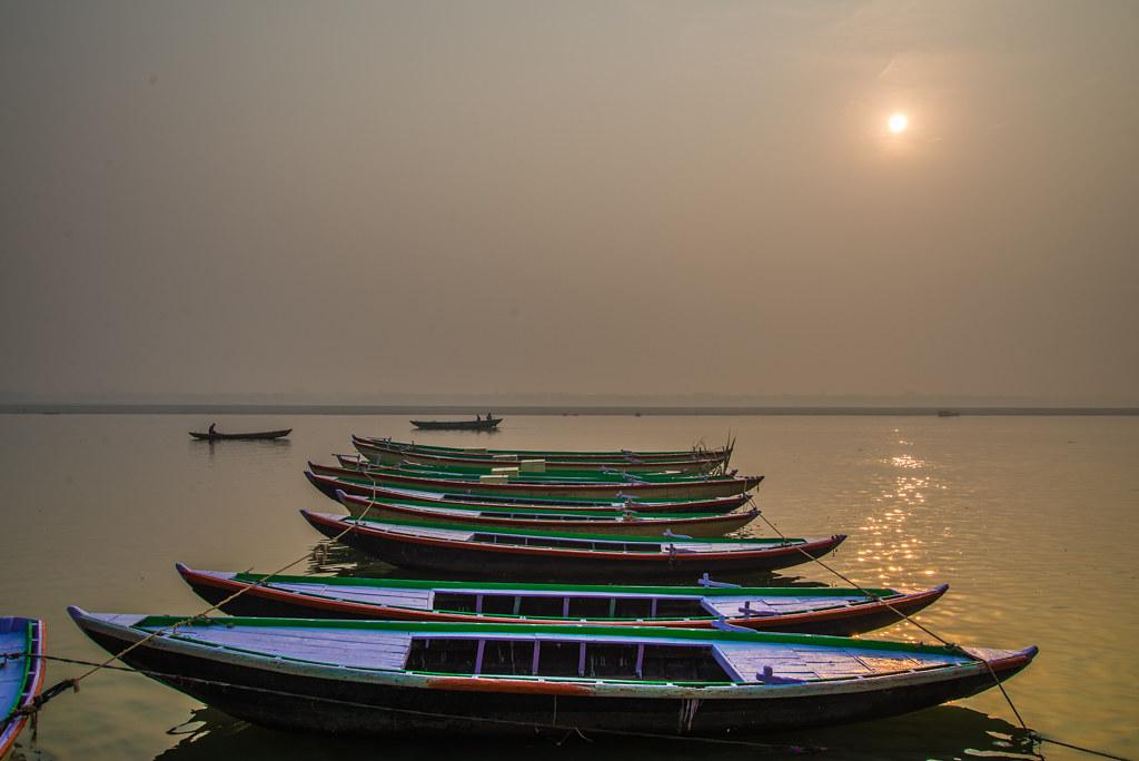 Varanasi_073