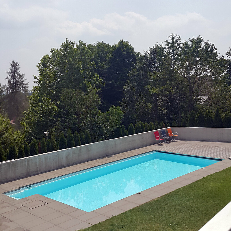 20150706_134941 Swimming Pool