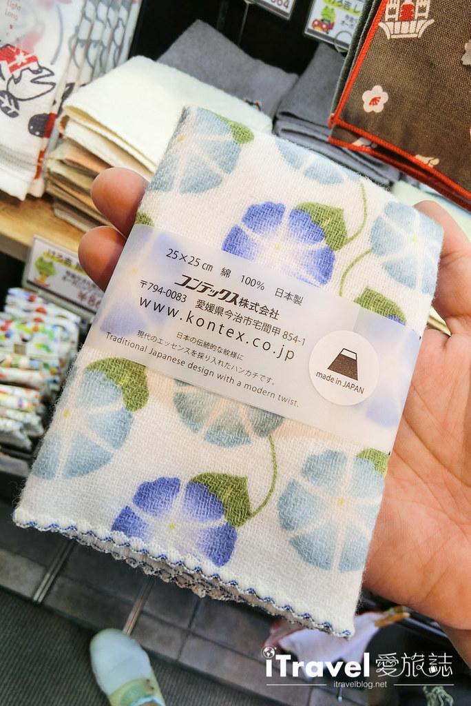 东京浅草购物 仲见世商店街 40