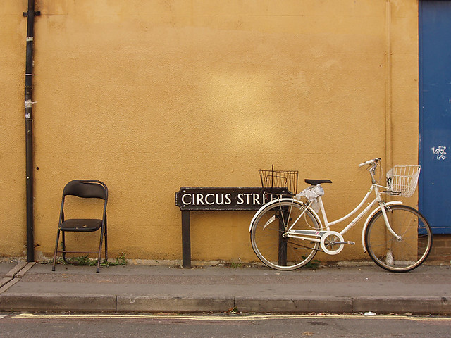 Circus-st