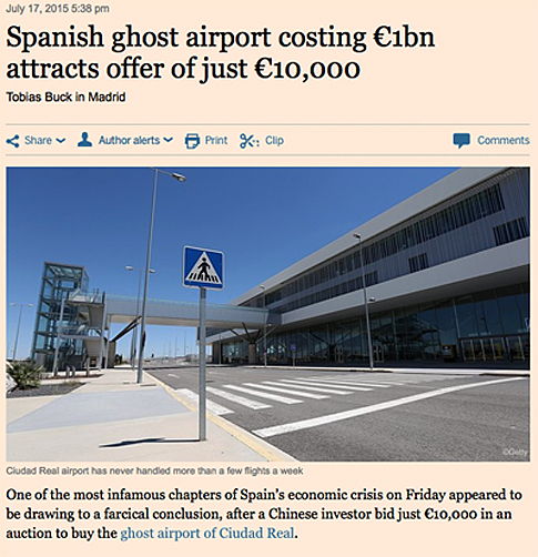 15g18 FT Aeropuerto Ciudad Real