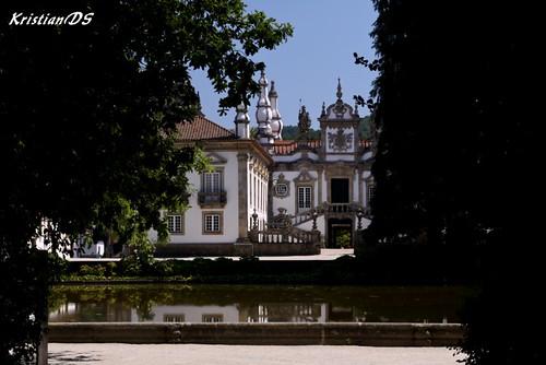 Portugal / Portogallo