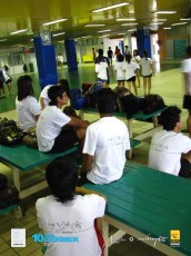 2009-03-07 - NPSU.FOC.Egypt.Trial.Camp.0910-Day.01 - Pic 0014