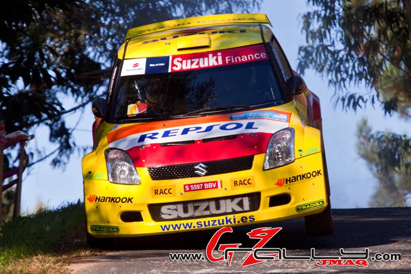 rally_de_ferrol_2011_138_20150304_1901025578