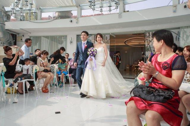 婚攝推薦,台中婚攝,PTT婚攝,婚禮紀錄,台北婚攝,球愛物語,Jin-20161016-1808