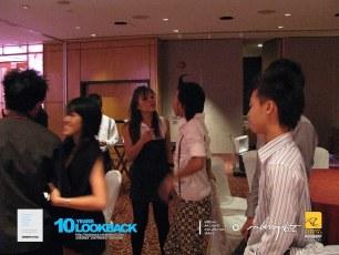 2008-05-02 - NPSU.FOC.0809-OfFicial.D&D.Nite.aT.Marriott.Hotel - Pic 0325