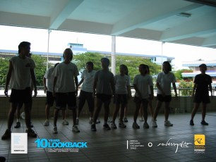 07062003 - FOC.Trial.Camp.0304.Dae.3 - Photo.Search.Performance..[ViKings].. Pic 1