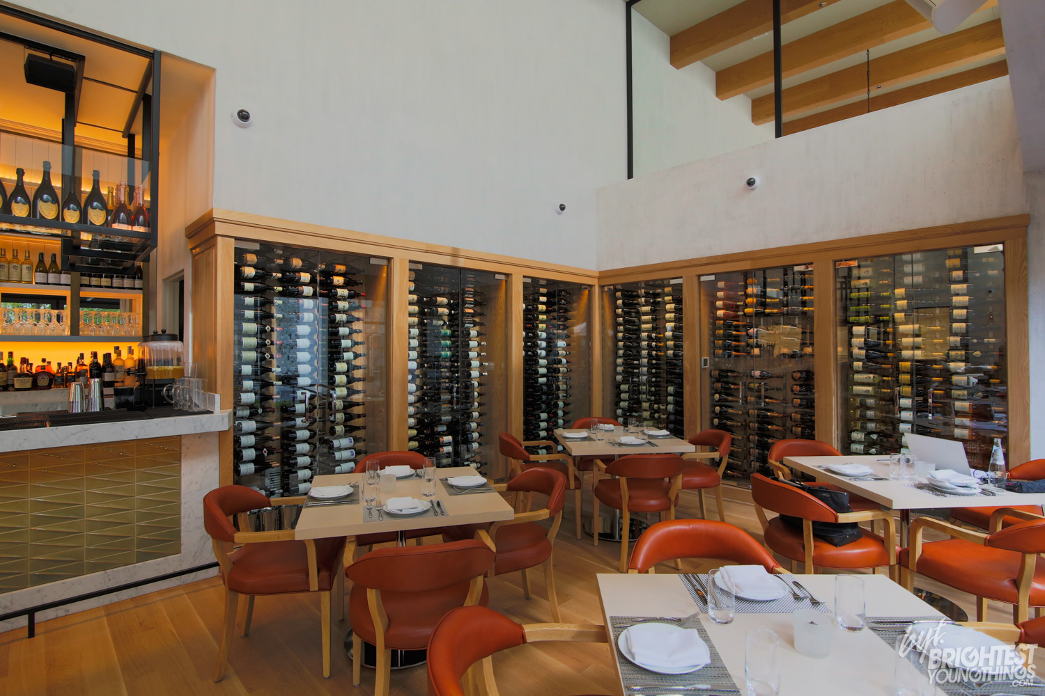 Fig and Olive DC