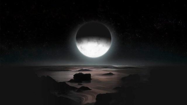 nh-pluto-moonlight