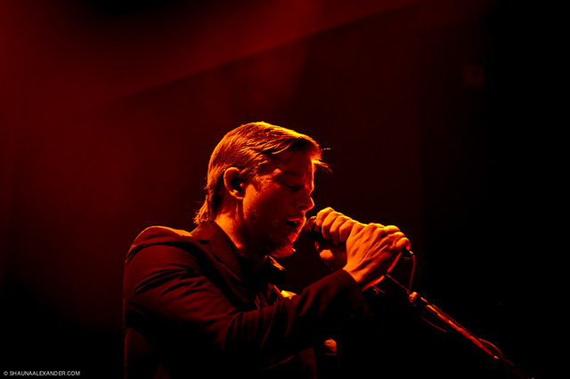 interpol_930Club_2014-0042
