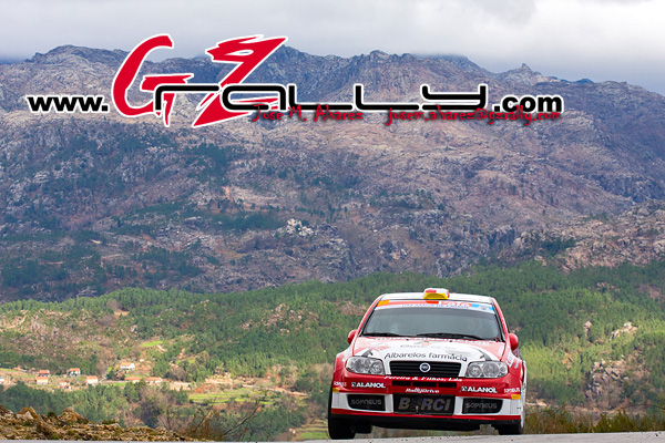 rally_torrie_61_20150303_1661558450