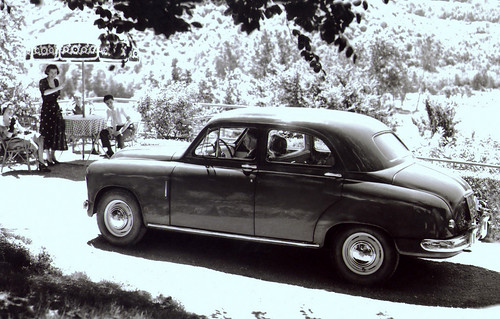 FHA108_1400 1950-1955