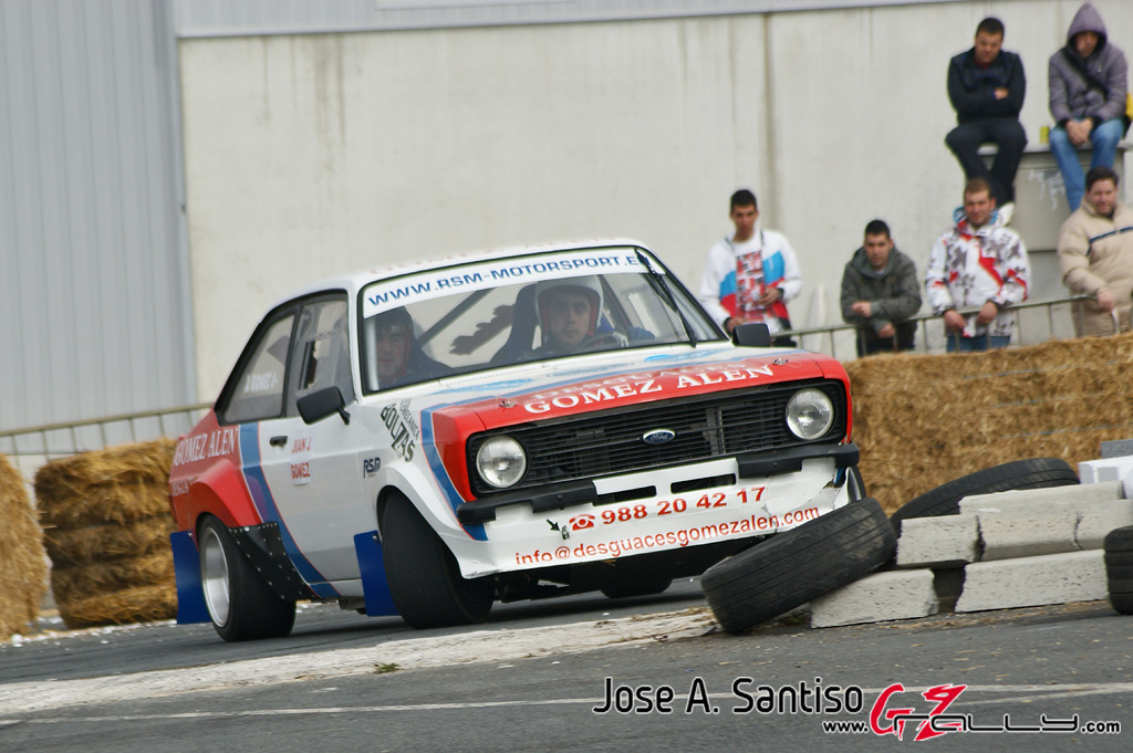 formula_rally_do_cocido_2012_-_jose_a_santiso_5_20150304_1191247972
