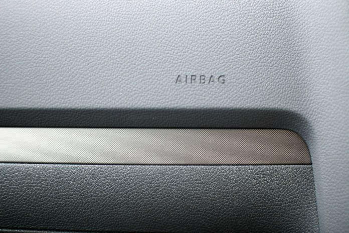 Takata Airbag Recall in Canada - 1.5 Million of Vehicles Affected