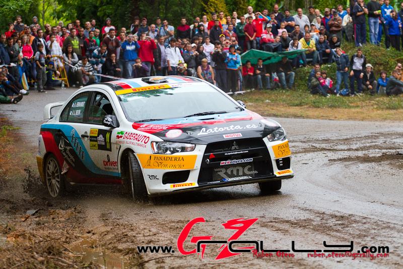 rally_sur_do_condado_2011_239_20150304_1418872858