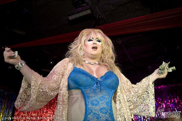 dragshow6-13-11