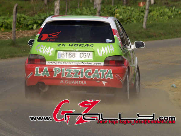 rally_do_cocido_45_20150303_1074657886