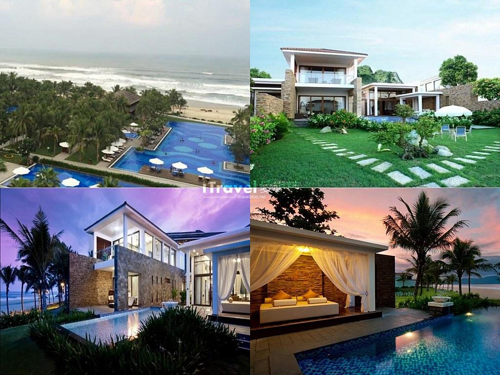 Vinpearl Villas Danang