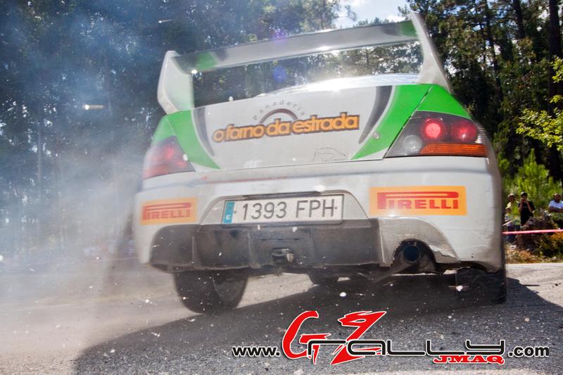 rally_sur_do_condado_2011_207_20150304_1622958960