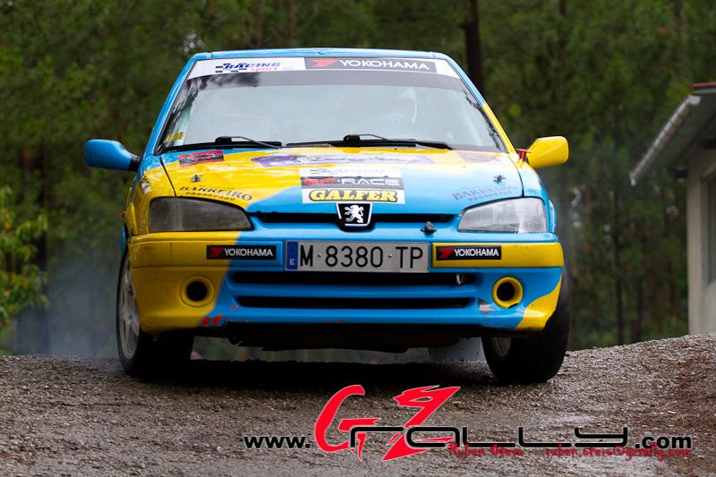 rally_sur_do_condado_2011_338_20150304_1775791815