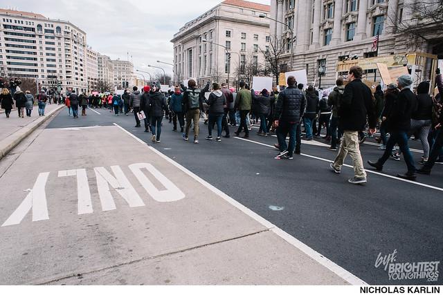 Muslim Ban Protest-19