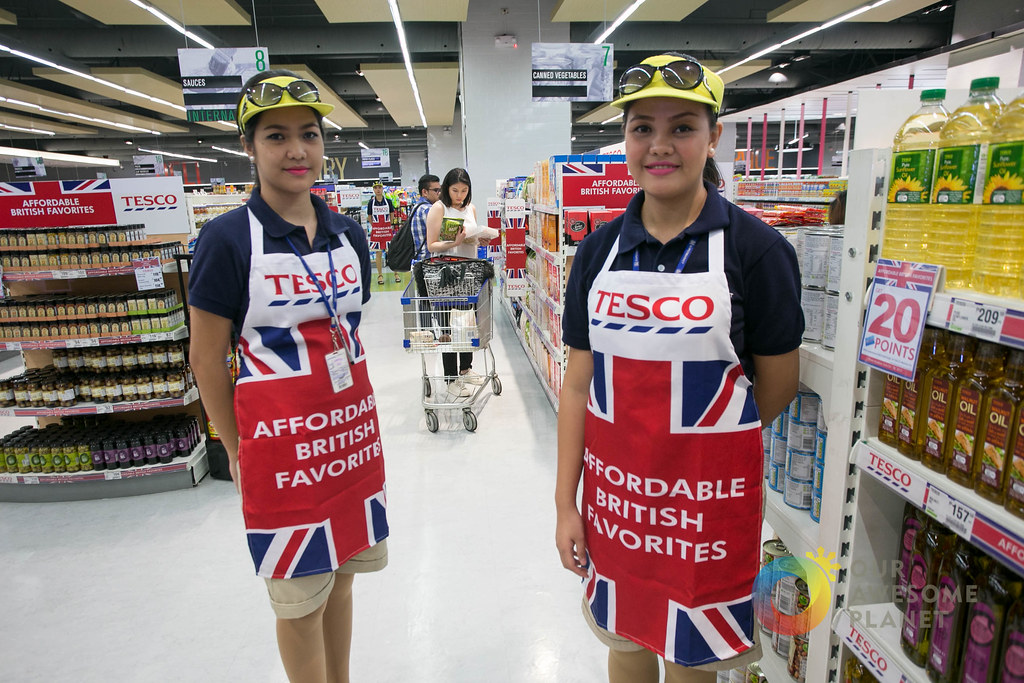 Tesco at SM Markets-114.jpg