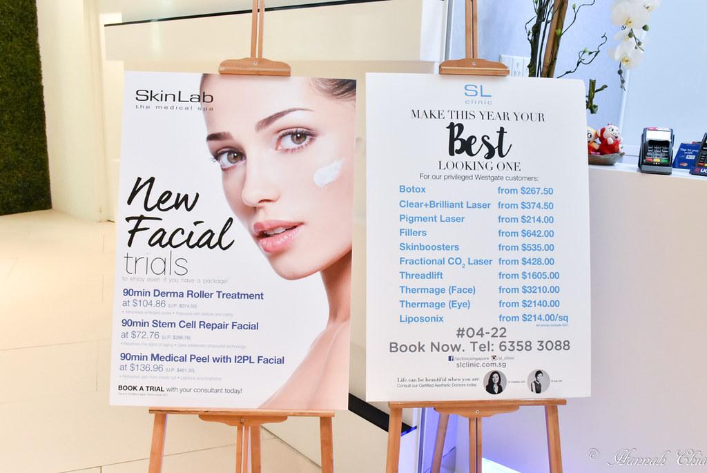 Skinlab Deep Skin Rejuvenating Treatment_-36