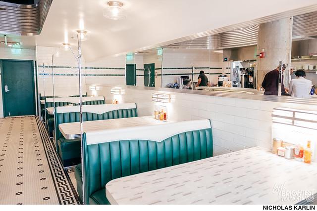 Aris Diner First Look-5
