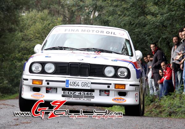 rally_do_botafumeiro_112_20150303_1029249402