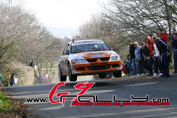 rally_do_cocido_584_20150303_1026996684