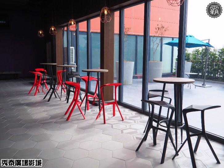 32115919680 019c1ea27b b - 台中秀泰廣場影城站前店,S1館年前開始營業~