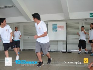 07062003 - FOC.Trial.Camp.0304.Dae.3 - Photo.Search.Performance..[Mongols].. Pic 4