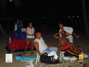 28062003 - FOC.Sentosa.Mass.Outing.Dae.1 - Nite.Crew.Pic - Pic 4