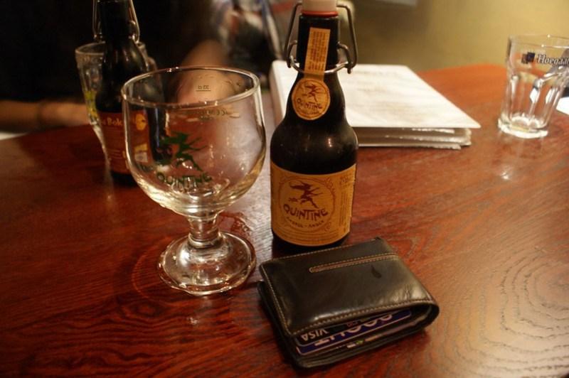 Fotos relacionadas con la cerveza - Lovaina Lovaina cervecil - 31384151644 91c26c8654 c - Lovaina cervecil