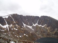 Lochnagar 2