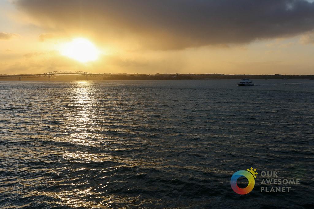 Waiheke Island-123.jpg