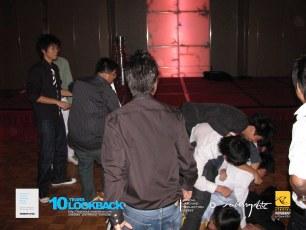 2008-05-02 - NPSU.FOC.0809-OfFicial.D&D.Nite.aT.Marriott.Hotel - Pic 0431