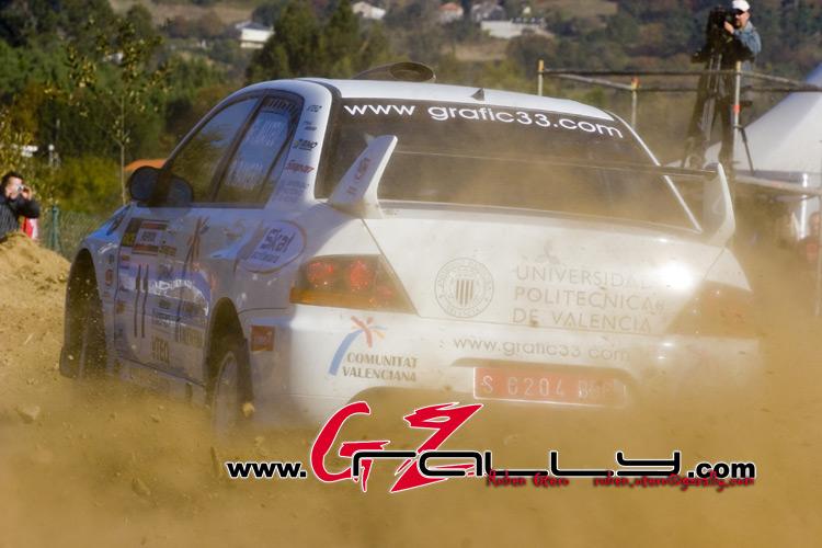 rally_de_cabanas_118_20150301_2076935180