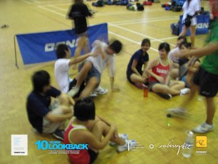 2008-09-04 - NPSU.FOC.Challengers'.Camp.0910-Day.01 - Pic 0270